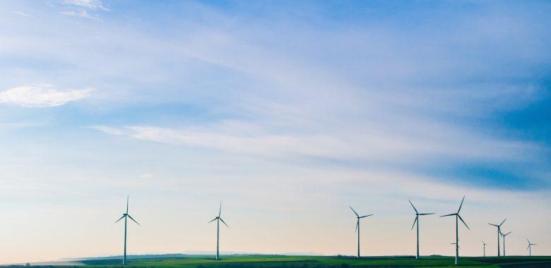 wind-turbine-1149604